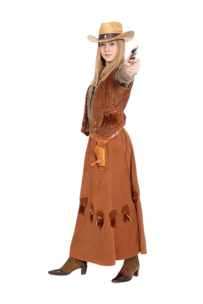 Wildwest Kostume Fur Damen Akki Kostumfundus