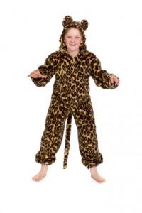 Leopard Gr. 146